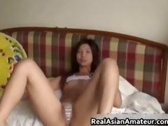 lascivious oriental sex toy fucking part5