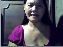 oriental granny helen -cebu