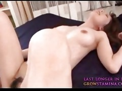 japanese whore acquires fingerd licked part10