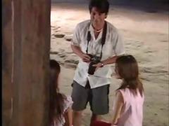 thailand romantic clip