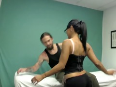 face sitting dr jasmine shy 0 preview indian