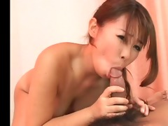 mimi kousaka #8 - japanese pornstar uncensored