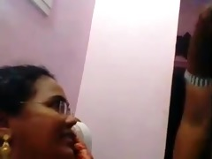 south indian stepmom (part 0)