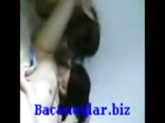 azeri 3610