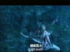 japanese a matter of joke sex