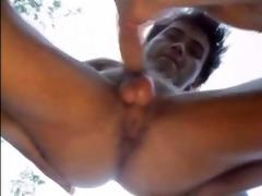 arab fuckers - driss rashid