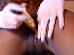 sexy indian in wedding night 11some