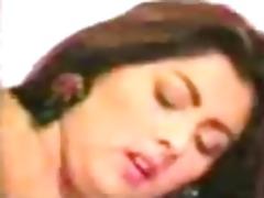 namitha kapoor porn