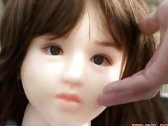 japanese av model cute office cutie