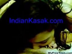 pakistani teenage pair fingering and fucking teen