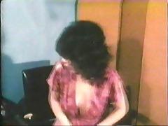 hong kong hookers masturbation in white underware