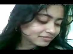 bengali-girl-manisha