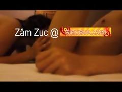 video check h&agrave ng thi&ecirc n