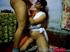 indian savita bhabhi oral job sex
