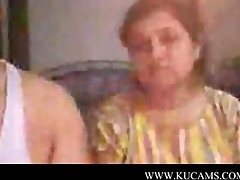 indian pair in livecam african thailand h