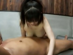 additional sexy korean thraldom