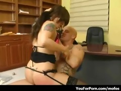 hot harlots love large penis from all over the