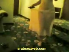 arab dance and show-asw229
