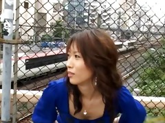 wang hungry oriental bitches engulfing fucking