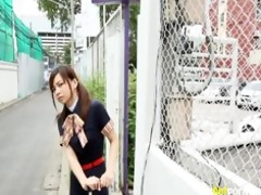 azhotporn.com - idol softcore oriental
