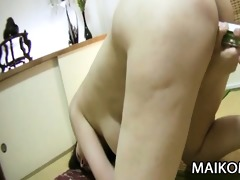 hot d like to fuck japanese receives her older