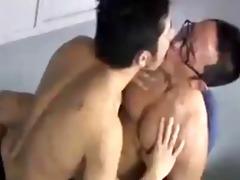 asian fellows office love