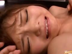 japanese hot teenies overspread in hawt cum -