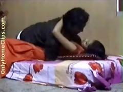 kolkotta sanjay and urvashi