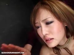 japanese servitude sex - hikari tsukino 1 (pt 3)