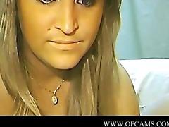 facile joy cums for webcam ofcams.com bi