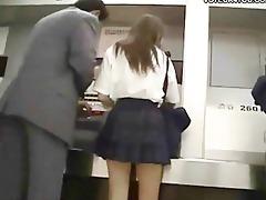 voyeur camera underclothes skirts