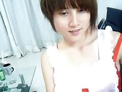 chinese factory angel 0 show on web camera