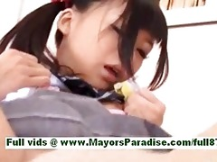 chika ishiharateen japanese hotty acquires a oral