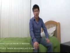 oriental boy white hotty interracial european
