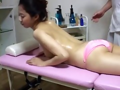 japanesh massage 3