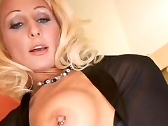 blond babe natasha stone t live without cum on