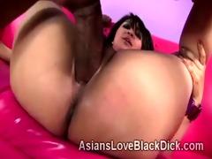 charming oriental d like to fuck mika tan takes