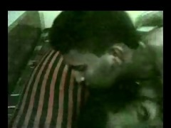 indian tamil prostitute banged by clients full