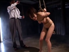 japanese flogging play file no.511