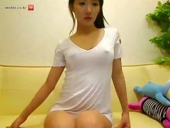 show.xseries korean 79a
