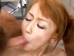 have pleasure with oriental xxx