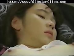 atsuko asada - 84 japanese girls oriental