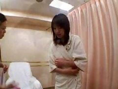 japanese massage movie 3