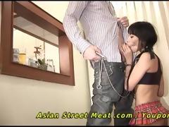thai romance suction schlong sucker
