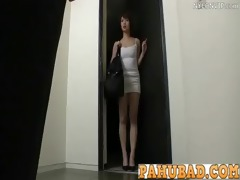 japanese mother i hose fetish porn episode