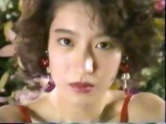 japanese legend adultvideo marina matsumoto final