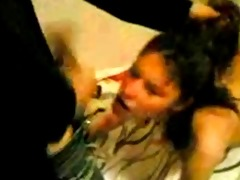 juvenile legal age teenager gang gangbang