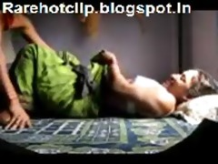 older bhabi with devar- rarehotclip.blogspot.in