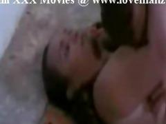 indian malayalam actress naked fucking