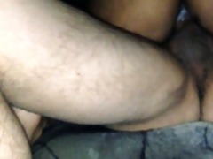 riding untill i cum unfathomable inside her
